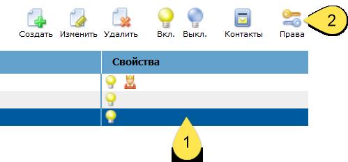 ts-user4