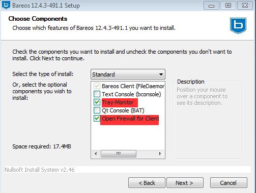 backup-via-open-source-bareos-4