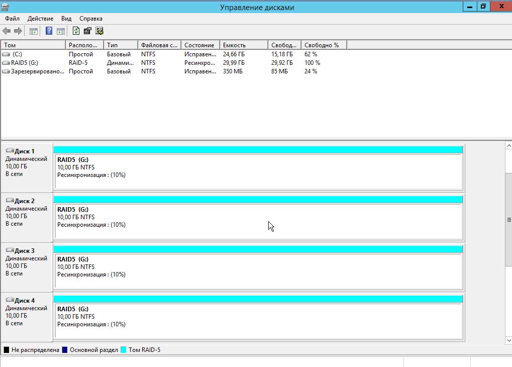 create-software-raid-in-windows-server-6
