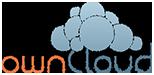 шифрованное хранилище данных owncloud