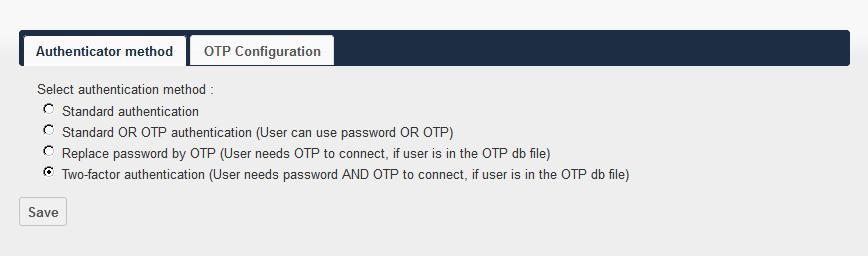 шифрованное хранилище данных owncloud - быстрое развертывание