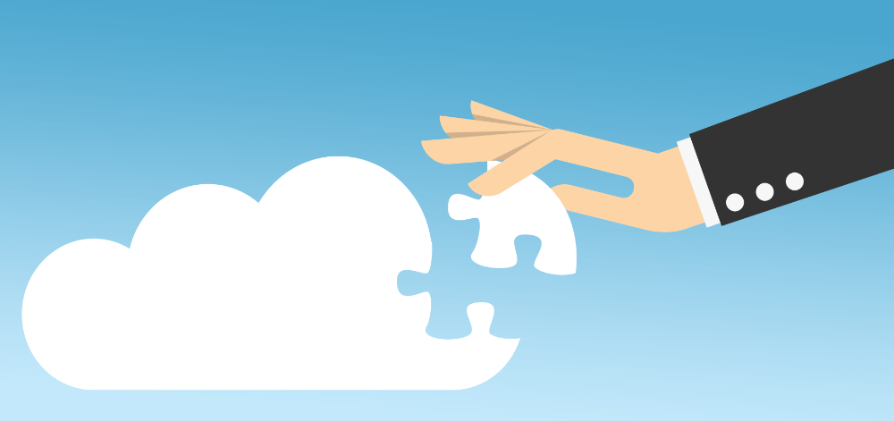 Как выбрать облачного провайдера